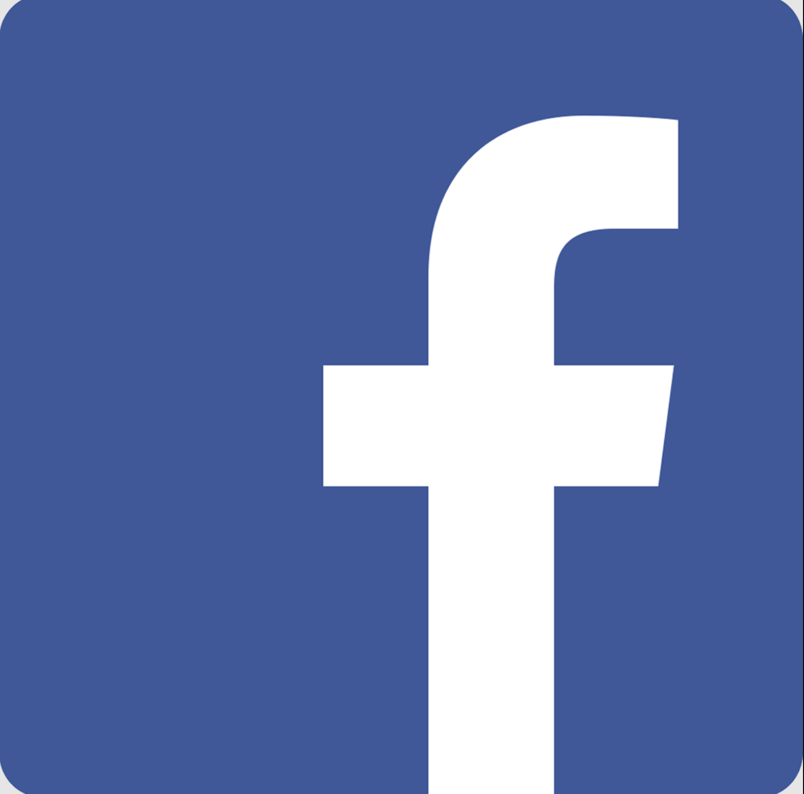 泰瑞道路用地買賣FaceBook