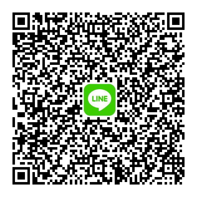 泰瑞買地網官方Line QR code
